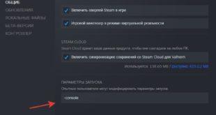 КАК ВКЛЮЧИТЬ ЧИТЫ для Steam версии VALHEIM